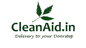 CleanAid – Areca Leaf Products